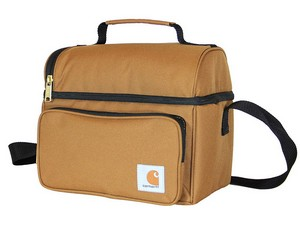 Carhartt Bag review