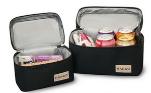 Hango Adult Lunch Box