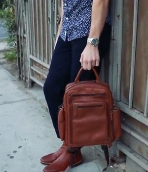 Backpacks for Men guide