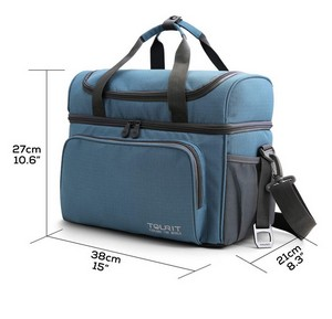 TOURIT Insulated Bag