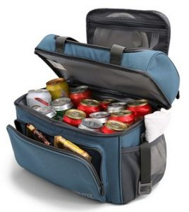 TOURIT Cooler Bag