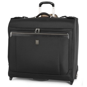 Travelpro Platinum Magna Garment Bag